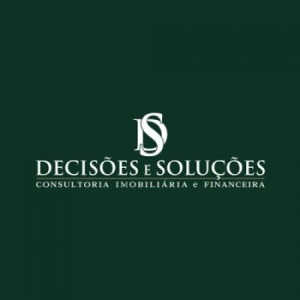 decisoes e solucoes
