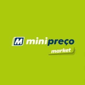 minipreco_logo_infofranchising