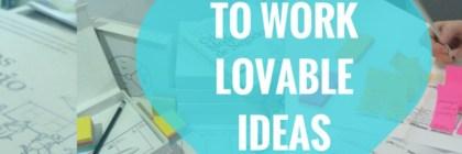 Mazeup realiza novo workshop de empreendedorismo