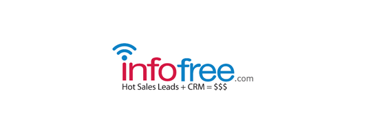 Unlimited Sales Leads, Mailing Lists & Free CRMless