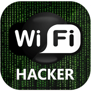 Hack School wifi password
