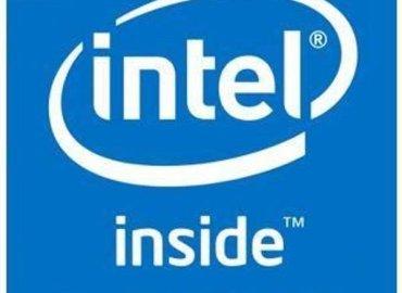 Intel Pentium Gold G4620Overclock