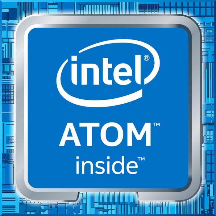 How to overclock Intel Atom x5-Z8350 Processor - infofuge