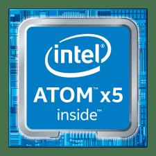 overclock Intel Atom x5-Z8500