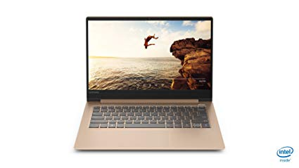 Lenovo Ideapad 530S Touchpad not working (Solved) - infofuge