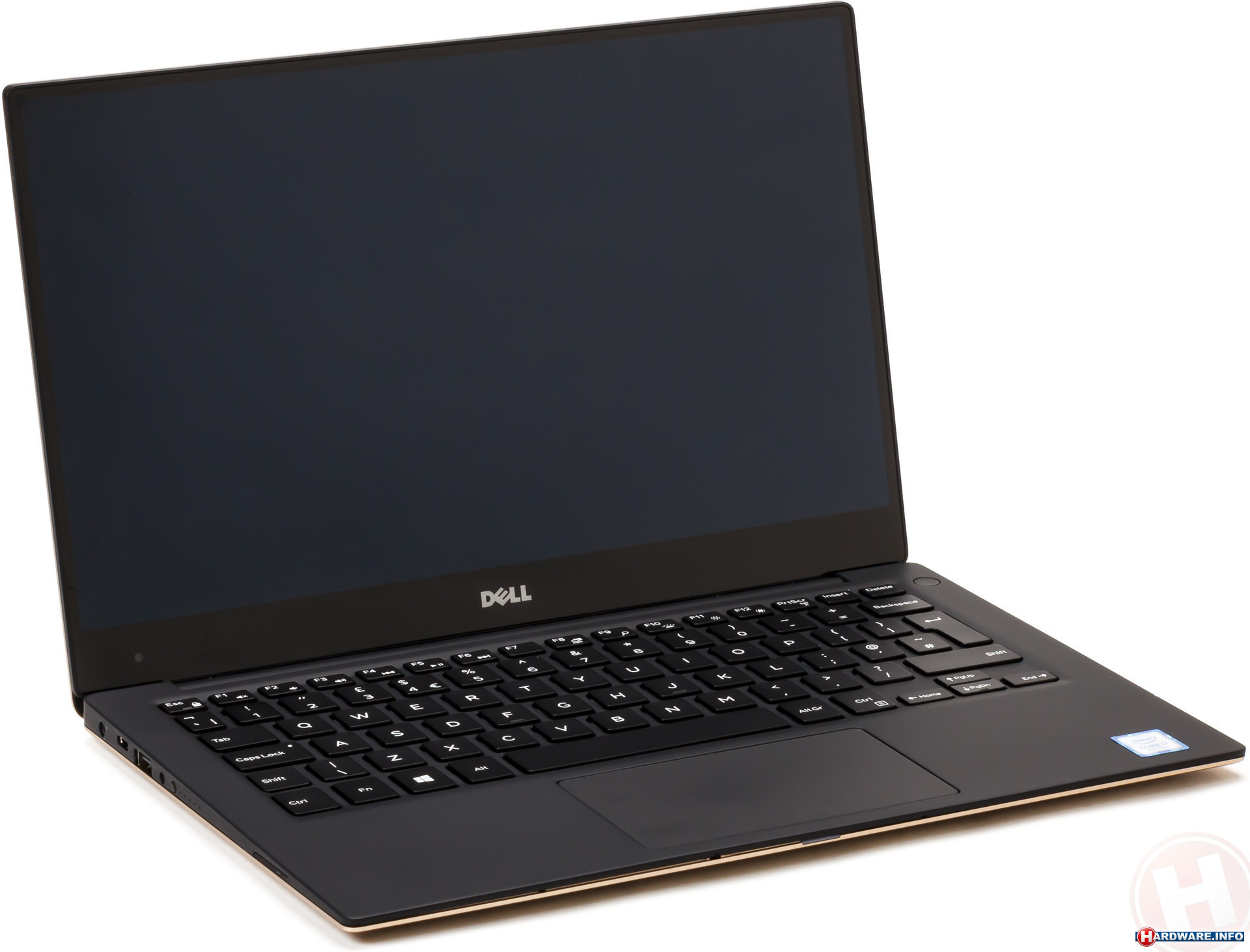 Dell XPS 13 issues