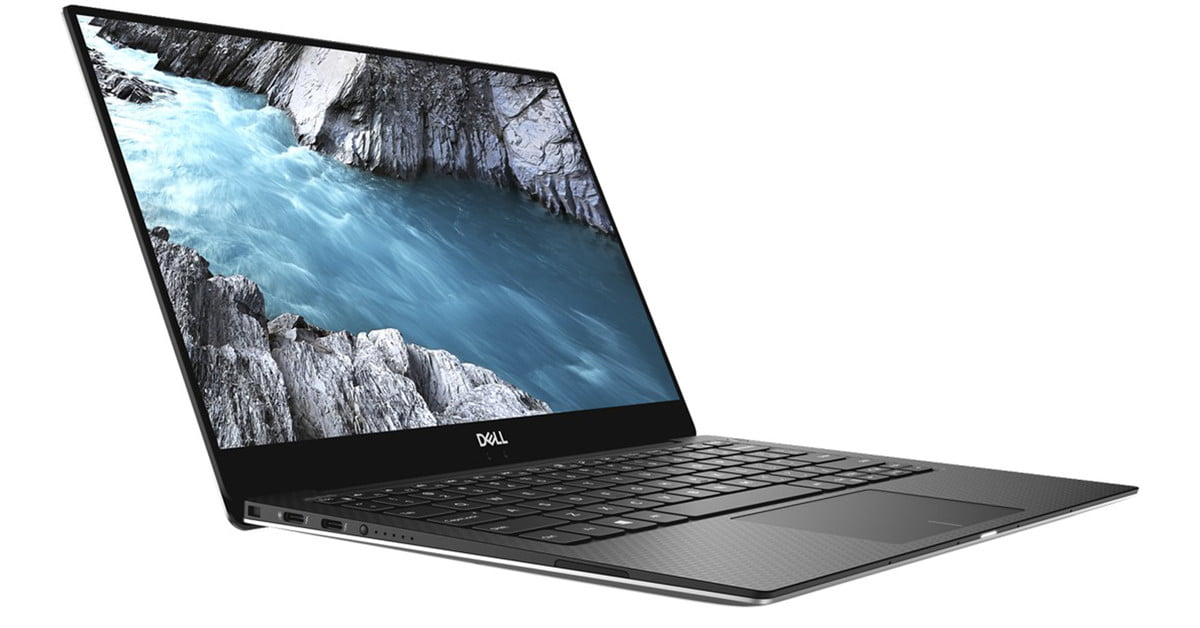 Dell XPS Battery not working