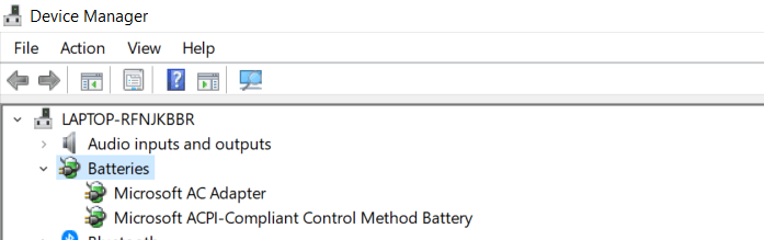 Lenovo Ideapad 330 Screen Flickering Problem [Solved] - infofuge