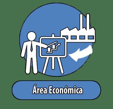 Área Económica - investigación mercantil