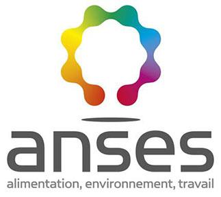 Variétés rendues tolérantes aux herbicides : nouveau délai pour l'Anses
