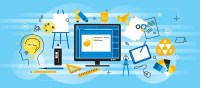 design tools online 19 marketing experts share their ...