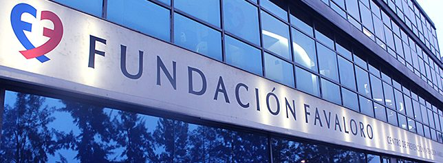 La Fundación Favaloro no acata la conciliación obligatoria