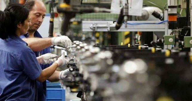 Las Pymes porteñas advierten que no podrán pagar el bono