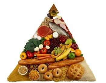 Les Excès Alimentaires