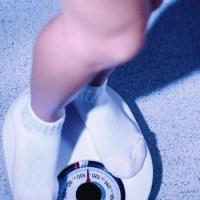Prendre des substituts de repas pour perdre du poids