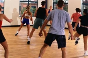 fitness-cours-collectif