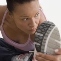Comment se mettre au sport quand on en a jamais fait ?