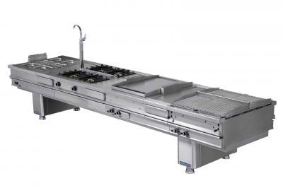 Repags cocina puente central 1100