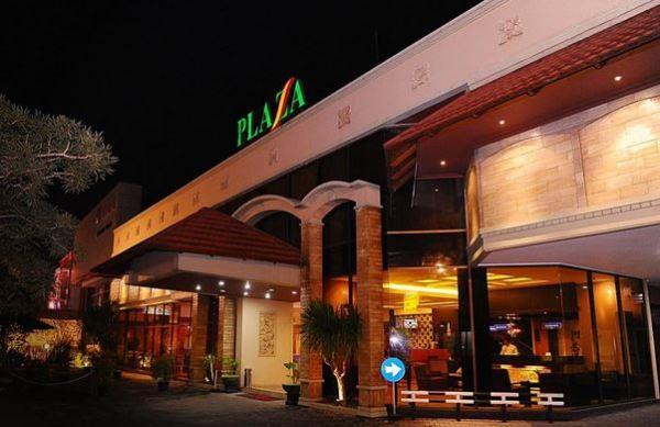 12 Hotel Murah Di Daerah Ungaran Semarang