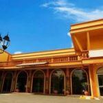 Kalisma Hotel