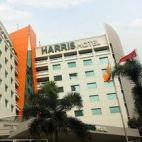 Haris Hotel Tebet