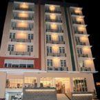Smarthomm Hotel Ancol