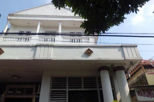 Hotel Gaotama