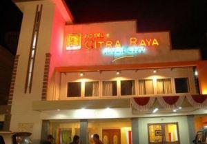 CitraRaya Hotel Banjarmasin