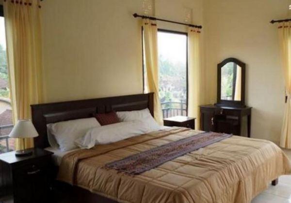 Daftar Penginapan dan Hotel Murah di Ubud Bali yang Bagus dan Nyaman