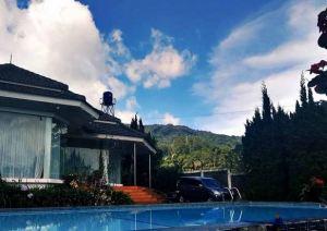 Villa Ambarita