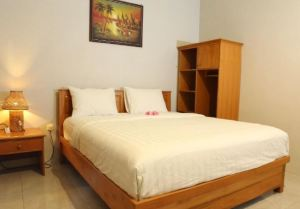 Senggigi Cottages Lombok