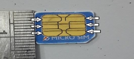 sim-pin