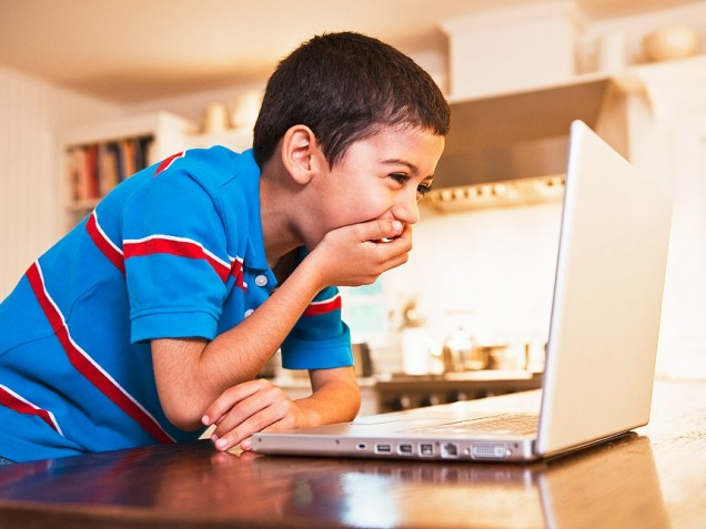 for-kids-child-computer-860