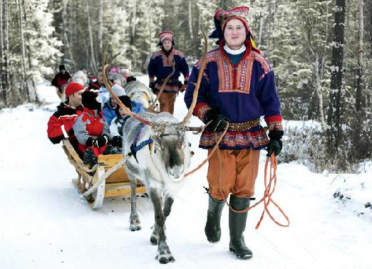 Finland_2012_SantaClaus_Village_Rovaniemi_Lapland_12_e