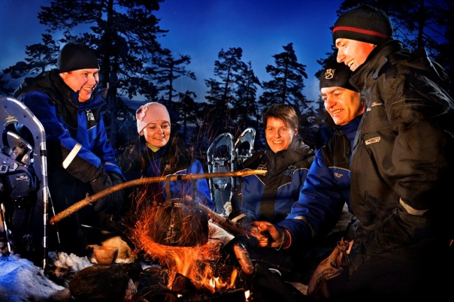 Winter_campfire_visit_rovaniemi