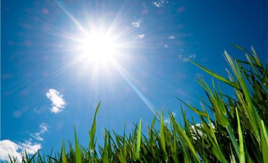 Αποτέλεσμα εικόνας για ηλιο