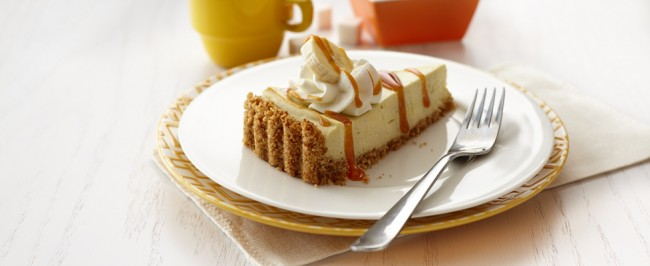 LEAD_banana_cream_tart