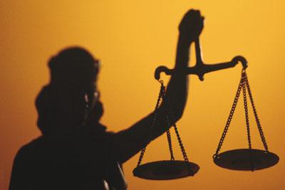 Od nowego roku darmowa pomoc prawna bardziej dostępna