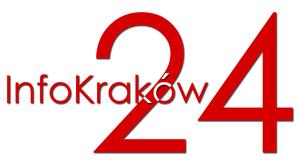 infokrakow24_wer3.jpg