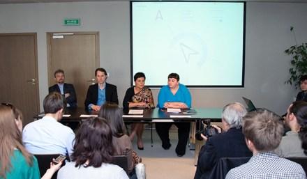Konferencja-prasowa-Krakowska-ART-Sesja-2011