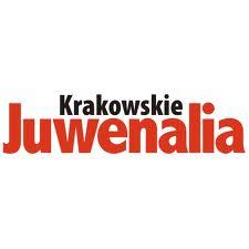 juwenalia_krakow