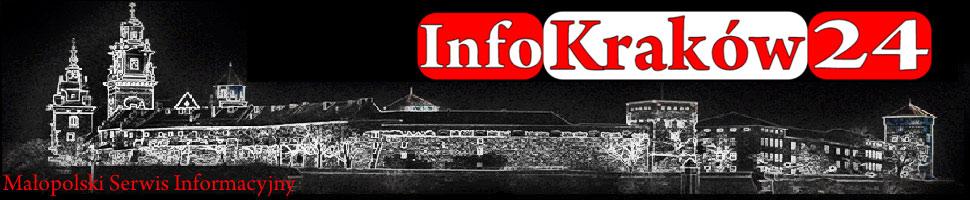 Waw_Info2.jpg