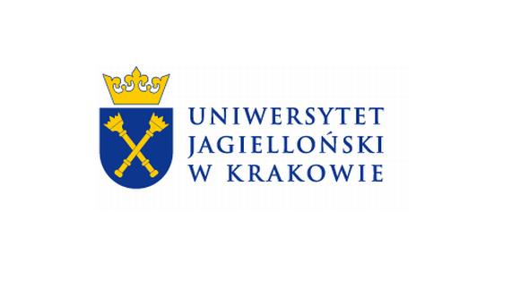 Prezydent RP weźmie udział w inauguracji roku akademickiego na Uniwersytecie Jagiellońskim