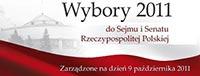 wybory2011_logo200