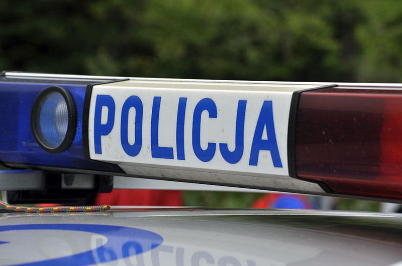 12 osób zatrzymanych w związku z smiercią 17 - latka w Krakowie