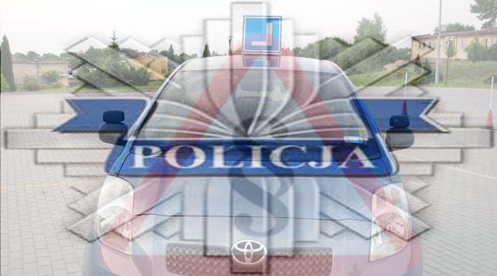 Trzy osoby zatrzymane za płatną protekcję