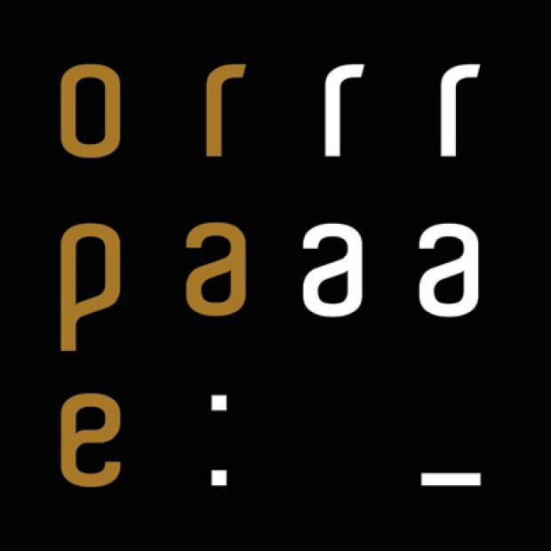 Opera Rara 2012 – znamy program przyszłorocznej edycji!