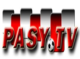 PASYTV