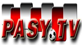 PasyTV270x150 kopia