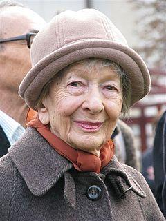Uroczystości pogrzebowe Wisławy Szymborskiej